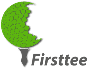 Firsttee Golfaccessoires Online Shop