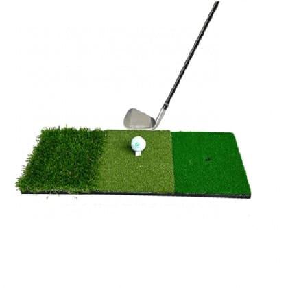 Oefenmat golf mat kopen.